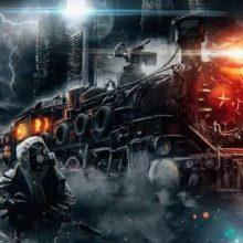 Metro Exodus — дата выхода и системные требования игры