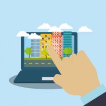 Налог на имущество организаций: изменения 2020 года и отражение в «1С: Бухгалтерии 8», сайт в помощь бухгалтеру