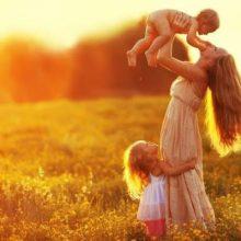 День матери в 2020 году: точная дата празднования