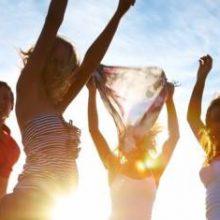 День молодежи в 2020 году: дата празднования и особенности
