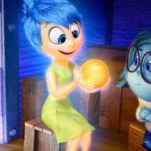 Лучшие мультфильмы 2015 года — список признанных шедевров