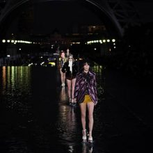 Чем запомнились Недели моды весна-лето 2020