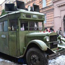 День снятия блокады Ленинграда в 2020 году: мероприятия