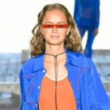 Модные очки 2020 — 10 треновых солнцезащитных оправ