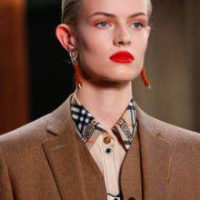 Модный макияж 2020 — 12 актуальных тенденций