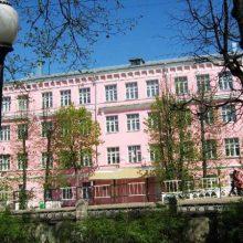 Рейтинг школ Москвы 2018-2020 года: топ лучших образовательных учреждений