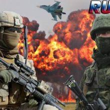 Будет ли война в России в 2020 году — мнение экспертов, факты и доказательства