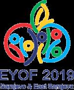 Европейский юношеский Олимпийский зимний фестиваль