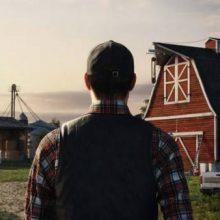 Farming Simulator 2020: дата выхода, системные требования