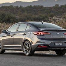 Hyundai Elantra 2018-2020 – фото видео, цена комплектации новый Хендай Элантра, отзывы владельцев авто
