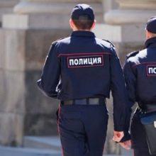 Повышение зарплаты и процент надбавки в полиции в 2020 году в России, последние новости об окладах и классности в МВД