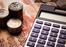 Новая пенсионная реформа в 2020 году: последние новости, суть и содержание, причины и ключевые моменты, законы