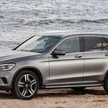 Mercedes-Benz GLC 2020-2020 фото видео, цена комплектации характеристики Мерседес ГЛС, отзывы владельцев авто
