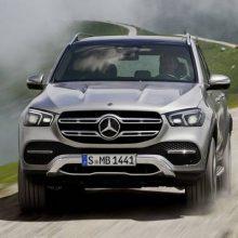 Новинки авто 2020 года на российском рынке: какие автомобили нас ждут