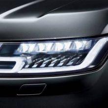 Range Rover Sport 2018-2019 фото цена комплектации, новый Рендж Ровер Спорт, отзывы владельцев авто
