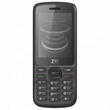 Лучшие кнопочные телефоны — ТОП-10 моделей 2019 года