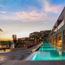 Новые отели Турции 2020 – какой тур выбрать для отпуска летом?