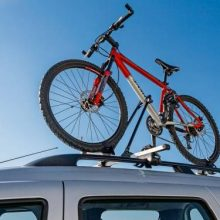 Лада Ларгус 2020 в новом кузове, цены, комплектации, фото, видео тест-драйв