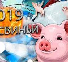 Гороскоп на 2020: гороскоп на 2020 год по знакам Зодиака и по году рождения