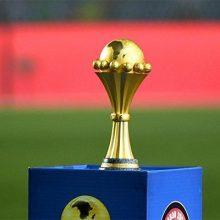 Кубок африканский наций 2020: финальная часть (группы, календарь, расписание и результаты матчей)