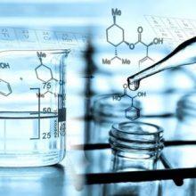 ЕГЭ по химии в 2020 году: новшества и характер заданий