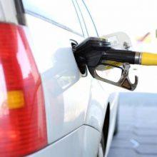 Цены на бензин в 2020 году, какие будут, поднимут ли, стоимость