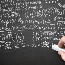 ФИПИ ОГЭ 2020 года по математике: о билетах и оценке