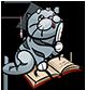 Книги-юбиляры 2020 года: чествуем литературные шедевры — Преподавание русского языка и литературы — Преподавание — Образование, воспитание и обучение — Сообщество взаимопомощи учителей