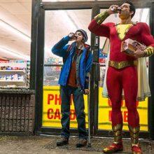 25 самых ожидаемых фильмов 2020 года — Что посмотреть