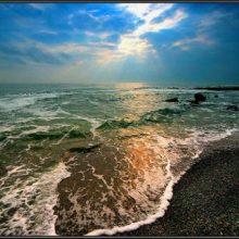 Отдых на Черном море 2020 без посредников