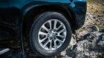 Toyota Land Cruiser Prado 2020 новая модель, комплектации, цены, фото, видео