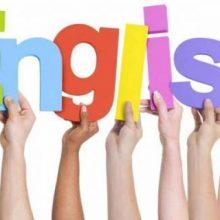 ЕГЭ по английскому в 2020 году, изменения, подготовка, дата, структура