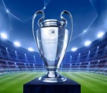 Календарь Лиги Чемпионов УЕФА в сезоне 2018