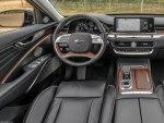 Киа Кворис 2020 в новом кузове, цены, комплектации, фото, видео тест-драйв