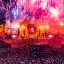 Фестивали электронной музыки 2020 в России и мире
