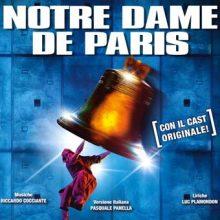 Мюзикл Нотр Дам де Пари 2020 — купить билеты! Продажа официальных билетов на Нотр Дам де Пари в Москве
