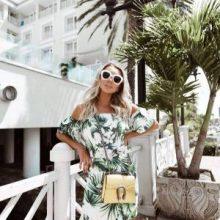 Уличная мода на лето 2020-2020 года, модные уличные луки, лучшие сеты street style, GlamAdvice