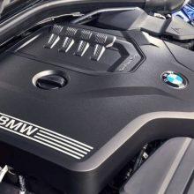 BMW 3 series 2020 G20 УЖЕ В РОССИИ! Цены, комплектации, фото, видео