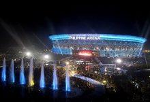 Профессиональный сезон 2018-2020 в Dota 2