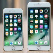 Какой Айфон лучше купить в 2019 году, Guide-Apple