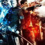 Игры на PS4 2019: самые ожидаемые новинки PlayStation