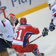 КХЛ 2018-2020: команды, расписание, начало сезона
