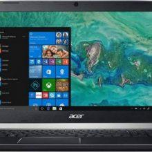 Топ 10 хороших игровых ноутбуков по низким ценам в 2020 году