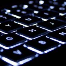 ОГЭ по информатике в 2020 году: изменения, последние новости