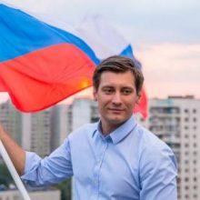 Какие выборы будут в 2020 году в России, мэра, губернатора, муниципальные