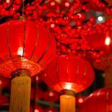 Когда наступает Новый 2020 год по восточному календарю, наступит по китайскому