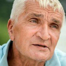 Компенсация пенсионерам в 2020 году: последние новости, будет ли