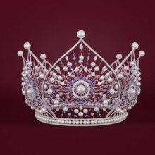 Мисс Россия в 2020 году, конкурс, история, условия, дата