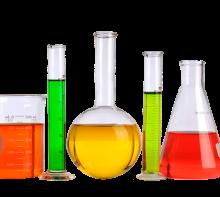 ОГЭ по химии в 2020 году: о подготовке и проведении