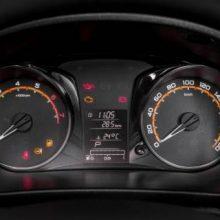 Лада Гранта лифтбек цена и комплектация 2020 модельного года, Цена нового авто